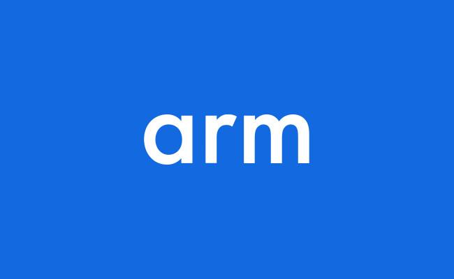 ARMがHUAWEIと取引停止