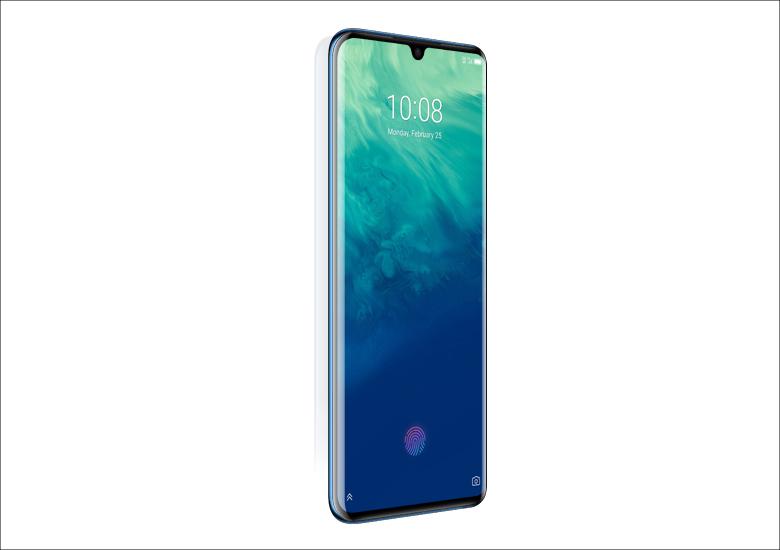Axon 10 Pro 4G
