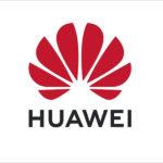 英ARMがHuaweiとの取引停止へ - Kirin CPUにも影響、スマートフォン製造が厳しくなりそう(かのあゆ)