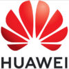 Huawei端末への制裁と一般ユーザーが受ける影響について