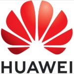 「GoogleがHuawei製スマートフォンへの一部サービス提供を休止」という報道について - 既存の製品は通常通り利用可能、ただしアップデートサーバーが停止する恐れも(かのあゆ)