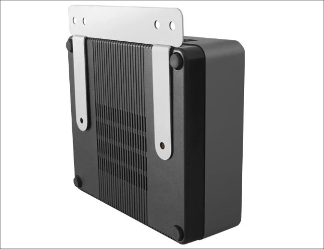 Jumper EZbox I3