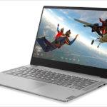 Lenovo IdeaPad S540 (14) - Whiskey LakeとRyzenを選べる14インチ。高品質と激安価格を両立してます!