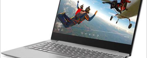 ThinkPad E495やRyzen 5搭載のIdeaPad S540が4万円台から!今回は14インチノートに格安品多数!Lenovoクーポン、セール情報