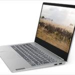 Lenovo ThinkBook 13s - 13.3インチモバイルノートが新ブランドで登場!ThinkPadシリーズとは大きく異なるものの、割安感は大きいです