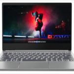 13.3インチモバイルノート「ThinPad X390」が大幅に安くなりました!ThinkBook 13sは最大43.5%オフ!Lenovoクーポン、セール情報