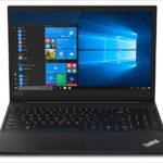 ThinkPad X280がなんと最大57%オフ!ideapadのニューモデルは「圧倒的に激安」です!Lenovoクーポン、セール情報
