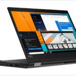 発売直後のThinkPad X390 Yogaが29%オフ!ideapadシリーズのニューモデルが40%オーバーの大幅割引に!Lenovoクーポン、セール情報