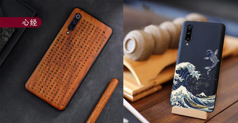 Xiaomi Mi9 レビュー第2回