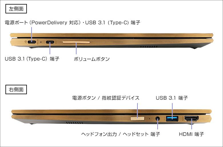 マウス m-Book Uシリーズ(U400S)