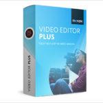 Movavi Video Editor Plus レビュー - 超初心者でも使える!というかめちゃめちゃ「とっつきやすい」動画編集ソフト(実機レビュー)