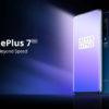 One Plus 7 Pro