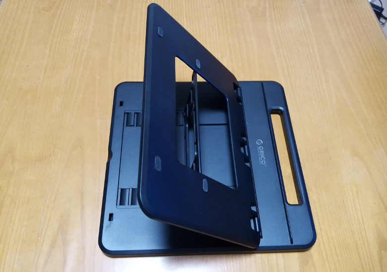 ORICO Tablet Laptop Holder Stand