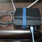 ミニPCをNAS(ファイルサーバー)として4ヶ月間運用してみたら、実用性は高かった! - 気になる電気料金も計測しました(natsuki)