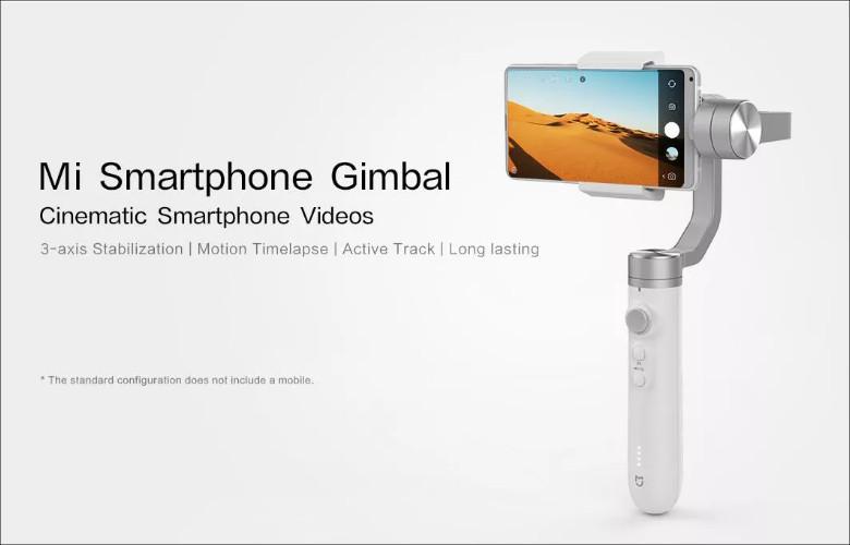 Xiaomi Mijia SJYT01FM