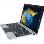 ドン・キホーテ ジブン専用PC&タブレット U1 - ドンキの激安Atom 2 in 1が「使えるスペック」になりました!お値段税抜き19,800円!