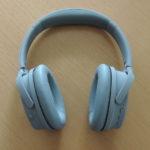 dyplay URBAN TRAVELLER レビュー - ノイズキャンセリング機能がしっかり効いてる高品質ヘッドホン。ワイヤレスイヤホンからの買い替えにおすすめ!(実機レビュー)