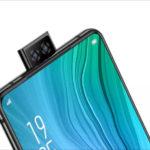 Xiaomi Mi 9がさらに大幅値下げ!Core m3搭載の13.3インチ2 in 1も5万円を切っています!Banggoodクーポン、セール情報