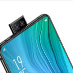 Xiaomi Mi band 4がクーポンで30.99ドル!Xiaomi Mi 9も日本限定で激安になっています!Banggoodクーポン、セール情報