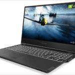 Lenovo Legion Y540(15)/ Y540(17)- GeForce GTX1650 / GTX1660Tiを搭載する、とっても個性的なデザインのゲーミングノート。「覚醒せよ!秘めたる野生を呼び覚ませ!」