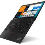 13.3インチのThinkPad X390 / X390が40%オーバーの割引!限定クーポンはプライバシーフィルターです。Lenovoクーポン、セール情報