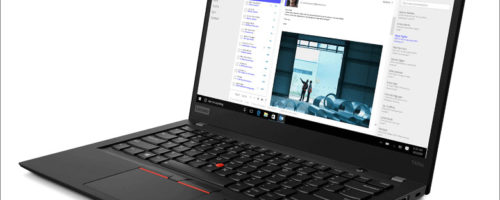 ThinkPadの現行モデルが最大66%オフ!CYBER MONDAYセールが開幕しました!Lenovoクーポン、セール情報
