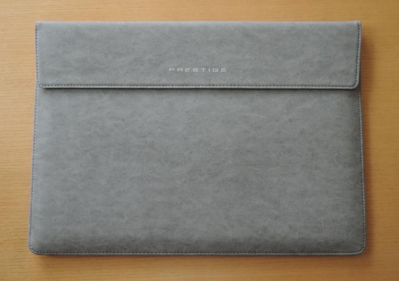 MSI PS63 Modern(PS63-8SC-035JP)スリーブケース