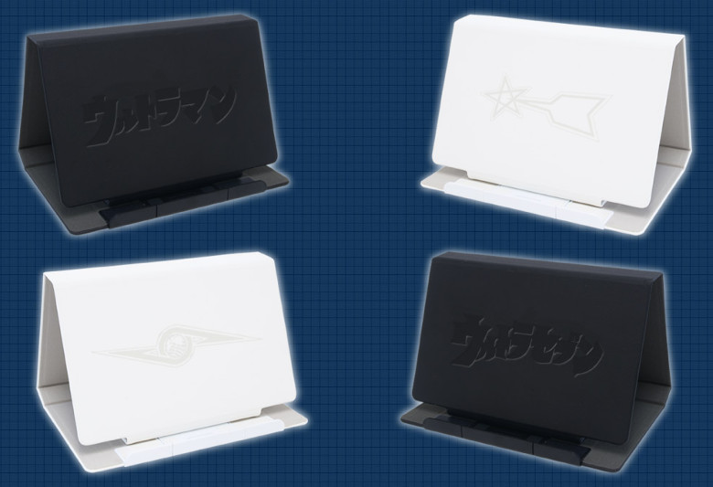 3E 3つ折りタイプBluetoothキーボード ウルトラマンシリーズ