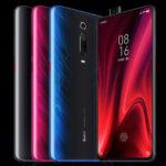Xiaomi Mi9Tってなんだ?早くもプレオーダー開始!Beelinkのハイスペック・ゲーミングミニPCにもクーポン!geekbuyingクーポン・セール情報