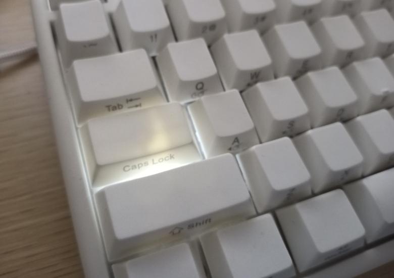 AKEEYO NIZ 静電容量 無接点 Bluetooth/有線 両対応 キーボード 令和限定版 ライト