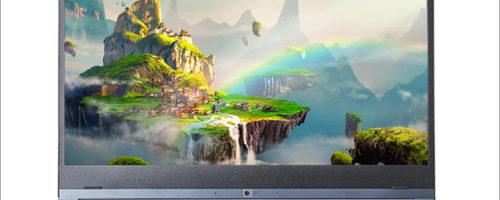 GeForce RTX2070 Max-Q搭載のスリムなGALLERIAが大幅割引に!ポイント還元をうまく活用すれば、とってもお買い得です!ドスパラ セール情報