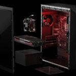 主力モバイルPCのSpectre x360 13、ENVY x360 13、Pavilion 13が揃ってセール価格に!「OMENのデスクトップ」も大幅割引されています!HPクーポン、セール情報