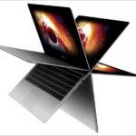 Core m3搭載の13.3インチ2 in 1「Teclast F6 Pro」をプレゼント!- 提供はBanggood、「SUMMER PRIME SALE」連動企画です