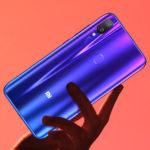 Xiaomi Mi Play - 低価格でスペック充実! 非ゲーマーならこれで十分!なエントリースマホ(ひつじ)