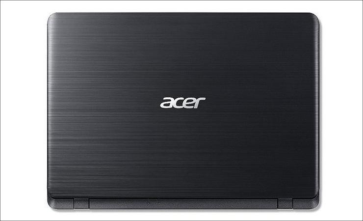 acer Aspire 1 (2019)