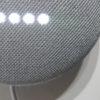 google speaker mini