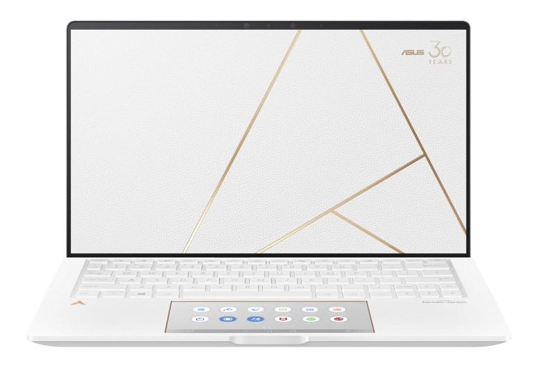 E30画面