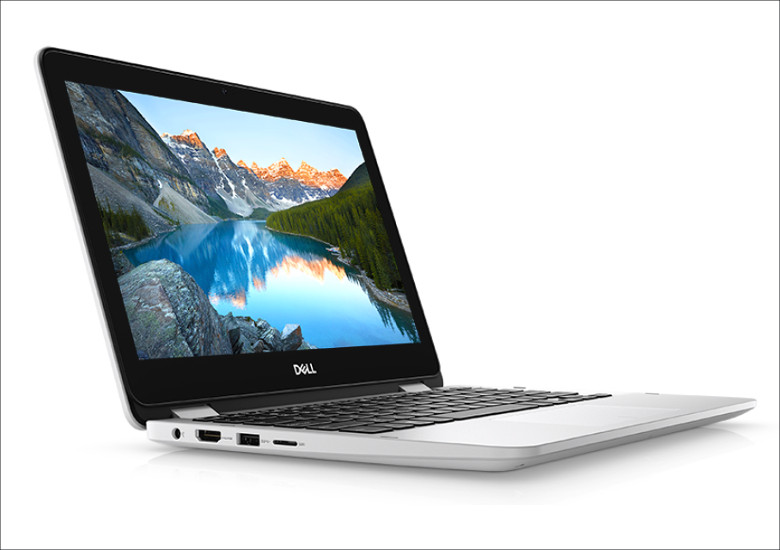 DELL Inspiron 11 3000 2-in-1(3195)