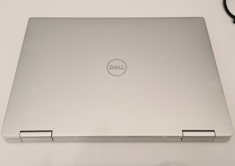 DELL XPS 13 2-in-1(7390)