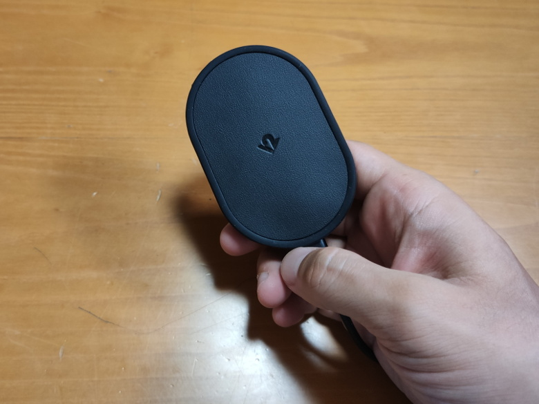 HiRise Wireless レビュー