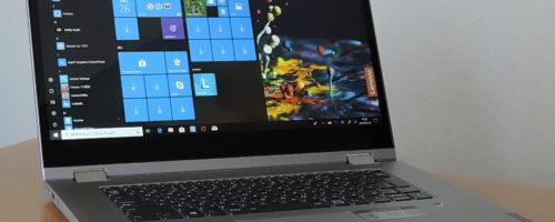 ThinkPad E595が5万円から!限定クーポンはドッキングデバイス40%OFF!Lenovoクーポン、セール情報