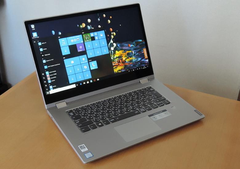 Lenovo IdeaPad C340 (15)