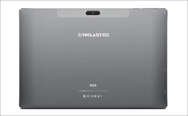 Teclast M30
