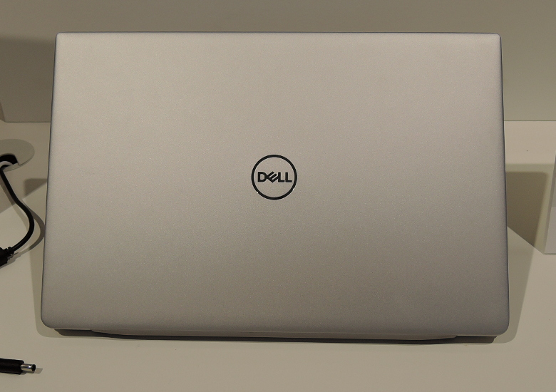 DELL Inspiron 14 5000(5490)/ Inspiron 14 5000 2-in-1(5491)
