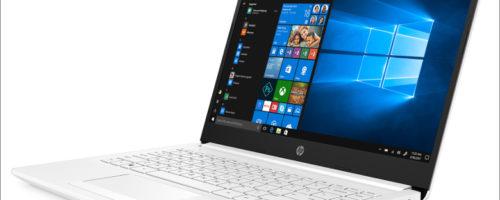 タブレットとしても使える「Chromebook x2」が激安価格!福袋(シークレットギフトキャンペーン)にも掘り出し物があります!HPクーポン、セール情報