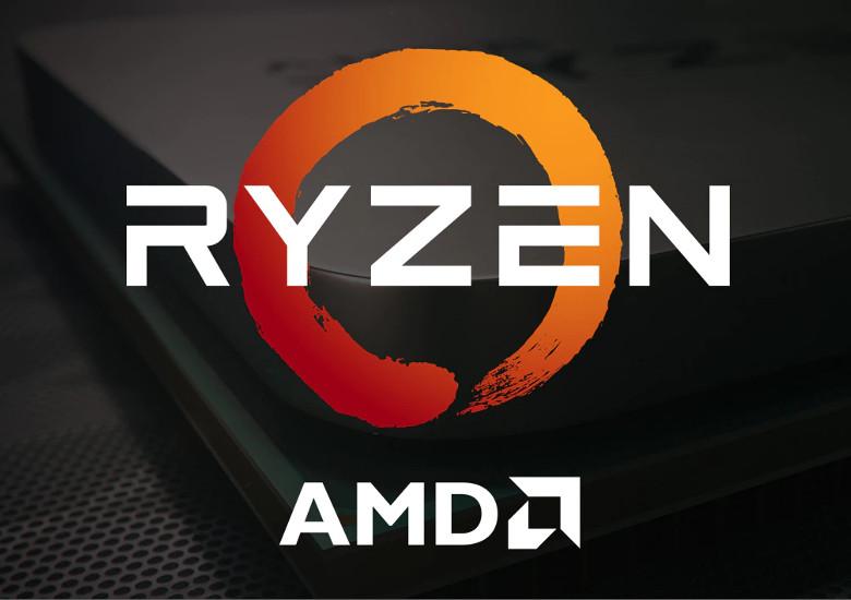 AMD Ryzen搭載のモバイルノートを10万円以下で!