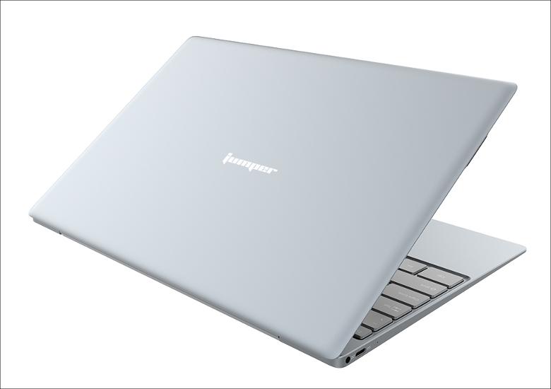 Jumper EZbook X3 Pro