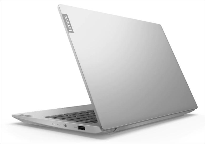 Lenovo IdeaPad S340(13)