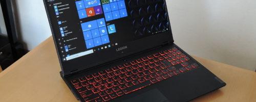 ThinkPad X1 Carbon / X1 Yogaの第10世代CPU搭載モデルもセール価格に!ゲーミングノートのLegionもお買い得です!Lenovoクーポン、セール情報