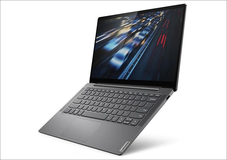 Lenovo Yoga S740 (14)